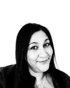Anjali Ramasunder