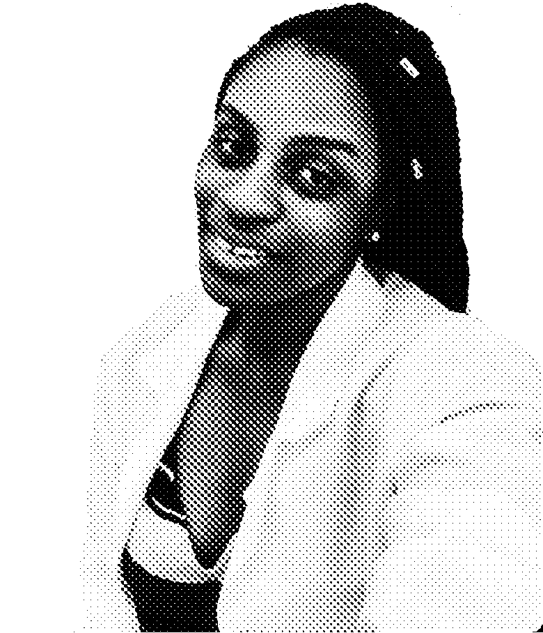 Pharmacist in Toronto
