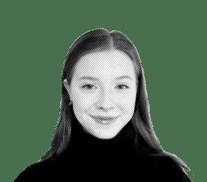 Anna Marie Fennell