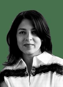 Dr. Allie Sharma