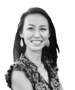 Dr. Jenny Wang